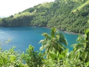 Isla de Tahuata