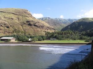 Bahia de Vaipaee